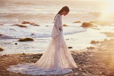 The Unseen Exclusive Photos of FP Ever After! | Free People Blog #freepeople
