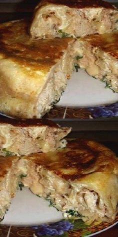 Ukrainian Recipes, Russian Recipes, Sandwiches For Lunch, Sandwich Recipes, Easy Cooking, Cooking Recipes, Cooking Quotes, What To Cook, Food Dishes