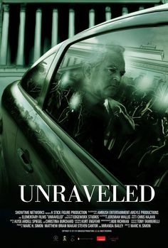 Unraveled , starring Marc Dreier. A documentary on Marc Dreier, the once-prominent Manhattan attorney who was arrested for orchestrating a massive fraud scheme that netted over 700 million dollars from hedge funds. #Documentary