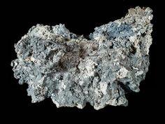 V ČR se těží také stříbro.