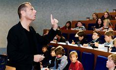 Levana, oder Erziehlehre.: Lob der Erziehungswissenschaft.