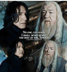 """""""bravest man I've ever met"""""""
