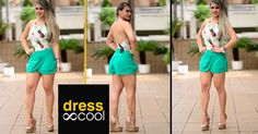 Body estampado 🍍 Já disponível para compra online: www.dresscool.com.br  ➡ Frete Grátis para compras a partir de R$ 300,00 ➡ Parcelamento em até 10x sem juros  📲 (85) 9 8173 2121 (Atendimento Varejo) 📲 (85) 9 8507 0010 (Atacado, com Katy) 📲 (85) 9 8946 1713 (Atacado, com Karla)  ➡ Av. Monsenhor Tabosa, 682 - Fortaleza/CE ☎ Telefone Fixo: (85) 3219 6763 #dresses #necklaces