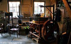 Das Mosterdmuseum in Doesburg - alles Wissenswerte rund um den Senf  #holland #niederlande #achterhoek #doesburg