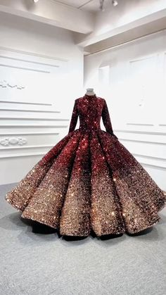 Ball Gowns Prom, Ball Dresses, Prom Dresses, Formal Dresses, Ball Gowns Evening, Indian Gowns Dresses, Indian Fashion Dresses, Bridal Outfits, Bridal Dresses