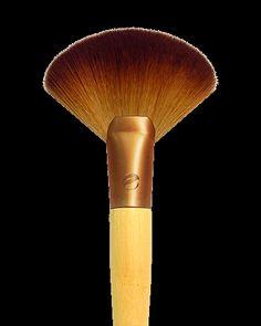 Deluxe Fan Brushrush <3  <3  <3