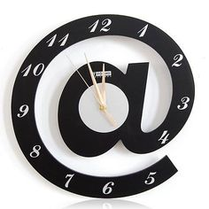 At what time do your employees arrive? Find out with e-mail alerts and real-time updates; ask us how!