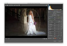 Four Photoshop Special Effects Hacks from Scott KelbyRocky Nook