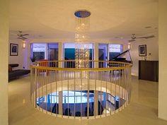 Villa für bis zu 10 Personen in Cap Estate, St. Lucia. Objekt-Nr. 267178