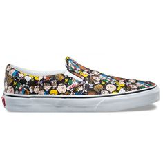 Pin by arzee xavier on Vans | Pinterest | Vans, Spring summer and Clothes