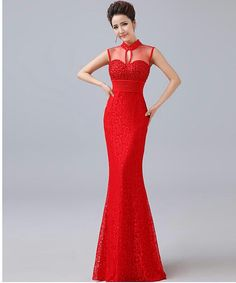 Very gorgeous dress at yesstyle.com