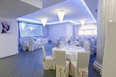 tuttoSposi Hai salvato su Savaris Eventi Da Favola #SavarisEventiDaFavola #Location #Caserta #Matrimonio #Sposa #Bride #TuttoSposi #Fiera #Wedding #Campania