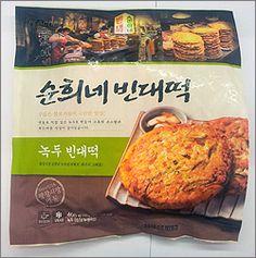이마트, 전통시장 제휴 냉동간편가정식 선봬 - 식품음료신문