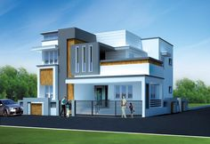 www.greenfieldhousingindia.com/green-field-nachatra-classic-coimbatore.php - Green Field Housing India is a leading Real Estate Property Developers in South India.