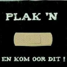 Afrikaanse Quotes, Good Jokes, South Africa, Best Quotes, Qoutes, Funny, Africa Travel, Captions, Inspirational