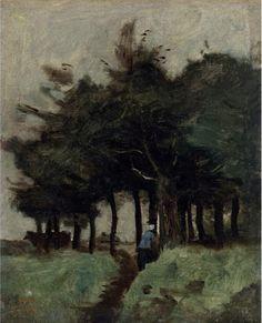 Jean-Baptiste Camille Corot, 1796-1875 https://picasaweb.google.com/116785872448386935525/Corot