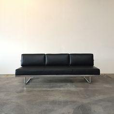 LC5.F Sofa