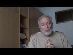 Julio Anguita sobre encarcelamiento Andrés Bódalo (30-3-16)
