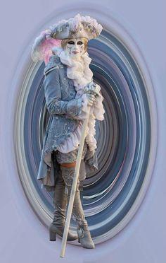 Venice Carnivale, Princess Zelda, Fictional Characters, Art, Venetian Costumes, Masks, Art Background, Kunst, Performing Arts