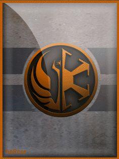 Animación imperial logo hc para celular