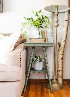 Handmade furniture is not the only type of American furniture sold under that name. There are fundamentally three types of home furniture offered by American furniture stores Paint Furniture, Sofa Furniture, Furniture Projects, Furniture Makeover, Furniture Design, Furniture Movers, Furniture Layout, Furniture Stores, Restoring Furniture