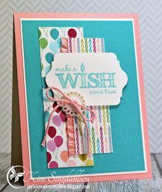 Make a Wish by atsamom