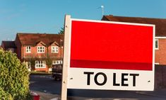 Buy-to-let mortgage rates may be at near rock bottom levels but investing in property is much tougher than it once was. If you a a landlord, or tempted to become one, read our guide. Investment Property For Sale, Property Prices, House Prices, Buy To Let Mortgage, Mortgage Payment, Lowest Mortgage Rates, Property Investor, Investment Portfolio, Property Values