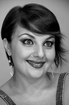 Rosina Chiara Amarù