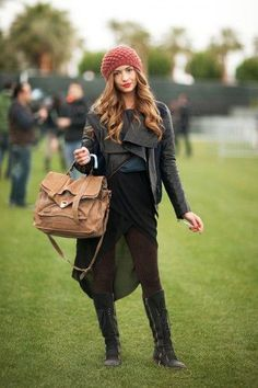Image result for techno style clothing