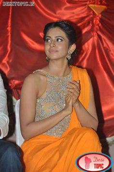 Rakul Preet singh Unseen Sizzling New Photos Check more at http://desitopic.in/celebrities/tollywood/rakul-preet-singh-unseen-sizzling-new-photos/