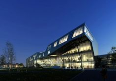 Helsinki+Central+Library+Competition+Entry+/+WEAVA+Architects+++SWAN+Architectes
