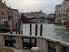 Il sogno di Peggy Guggenheim: viaggio nella casa museo a Venezia