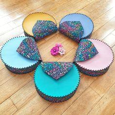 Circle colorful Bag, Round bag, Circle purse, Round purse, Round colorful bag, Circle Crossbody bag, Round crossbody,Unique crossbody,