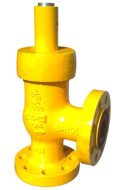 Ashwathi controls is manufacturer and supplier of pneumatic operated ball valve, electrical actuated ball valves, high pressure ball valves and fire safe ball valves exporter. Manufactures complete range of trunion mounted ball valve, 2 piece and 3 piece ball valves in ahmedabad, gujarat, india