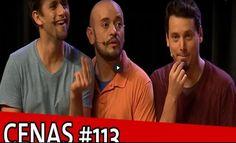 Improvável - Cenas improváveis #113 >> http://www.tediado.com.br/01/improvavel-cenas-improvaveis-113/