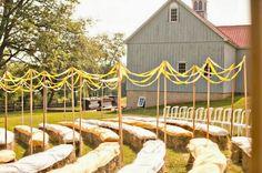 bodas sin sillas - Buscar con Google