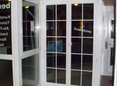 Fenster-Ausstellung