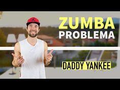 Daddy Yankee, Zumba, Dance Fitness, Dancer, Baseball Cards, Youtube, Dancers, Youtubers, Youtube Movies