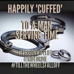 my inmate love - Google Search