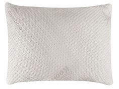 Foam Pillows, Throw Pillows, Hotel Quality Pillows, Best Bed Pillows, Side Sleeper Pillow, Night Sweats, Hot Flashes, Pillow Sale