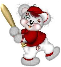 Creddy Teddy Bears | Creddy Bears