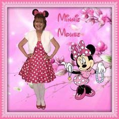 2bd9b69d8 7 Best Minnie Mouse jacket images