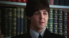 9 Reasons We Really Want To Be Friends With The Beatles (GIFS)