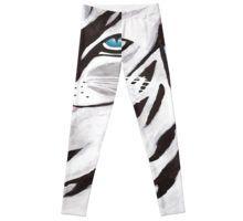 Big Beautiful Cat Leggings Cat Leggings, Big And Beautiful, Custom Design, Pants, Shopping, Fashion, Bespoke Design, Moda, Trousers