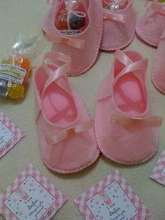 sapatilha-bailarina-linha-funny-shoes