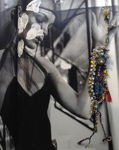 #nomad #nomadchic http://nomadchic.myshopify.com/collections/nomad-chic-jewelry