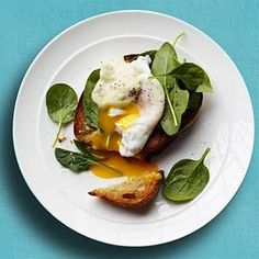 Here are brunch recipes with wow factor: They look and taste great. (Plus they're healthy!)   Health.com