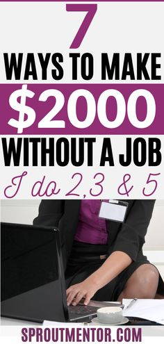 Legit Work From Home, Legitimate Work From Home, Work From Home Jobs, Make Money From Home, Way To Make Money, Make Money Online, Work From Home Opportunities, Making Extra Cash, Looking For A Job