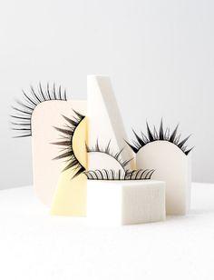 Amanda Ringstad, on sightunseen.com