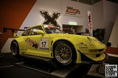 Top 5 Race and Rally Cars. 2013 Geneva Motor Show | Crank and Piston Car Culture Lifestyle Community